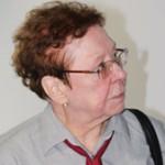 LIDUCIA VERABSCHIEDET SICH VON DORIS MICHEL – NACHRUF