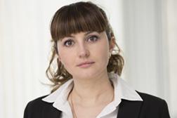 Samantha Schwöbel