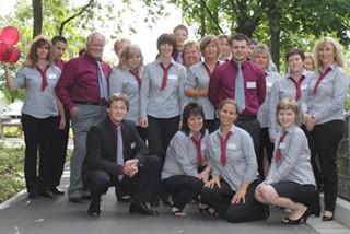 liducia-heidelberg-team-steuerberatung