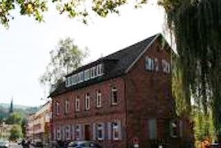 liducia-hirschhorn