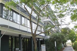 steuerberatung-heidelberg
