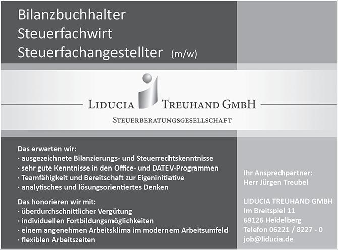 liducia-anzeige-bilanzbuchhalter-sw-135x100-25-5-16